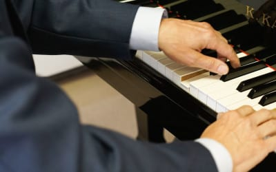 CREDO Musical Service