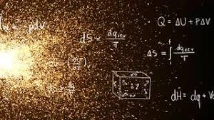 """""""Kingdom Math"""" A Sermon by Alan Sherouse"""