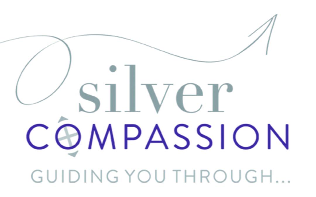 Silver-Compassion