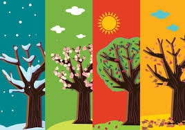 four-seasons-image