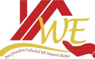 Winter Emergency Women's Shelter