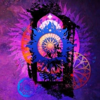 """""""O Come, Thou Dayspring"""" A Sermon by Alan Sherouse"""