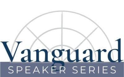 Vanguard Speaker Series