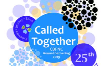 CBFNC Annual Gathering