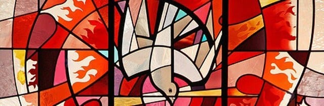 """""""Whispers of Resurrection 