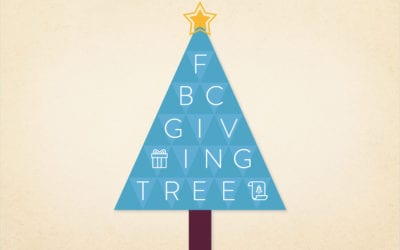 FBC Giving Tree