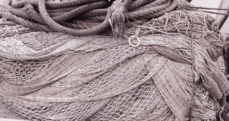 """""""Untangled"""" A Sermon by Alan Sherouse"""