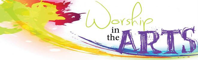 worship-arts-hdr