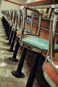 hr-icrcm-stools