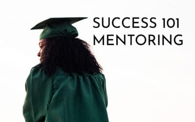 Success 101 Mentoring