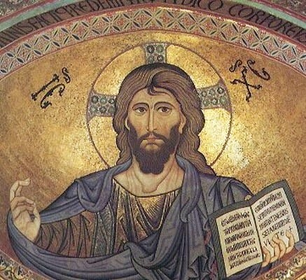 """""""Christ the King: The Realm of Truth"""" A Sermon by Steve Sumerel"""