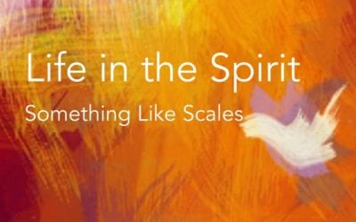 """Life in the Spirit 