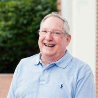 Larry Putnam